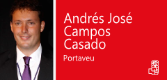 andres-campos-psoe-torrent