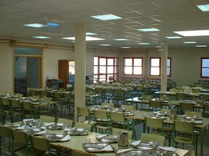 comedor-escolar-torrent