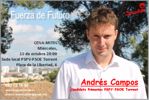 andres-campos-torrent